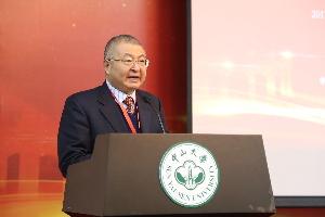 李善民:建設中國特色自由貿易港需一係列制度創新