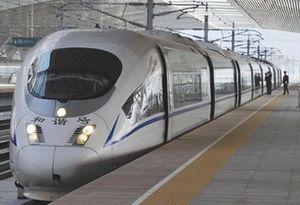 春運期間部分動車不從廣州站發車 改由南站或東站始發