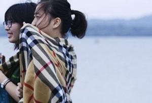 冷空气初五夜间到来 广东部分地区最低温或降至3℃