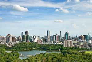 廣州何以吸引人口流入?