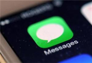 报告显示,6年间垃圾短信从每年700多亿条下降到不足百亿条