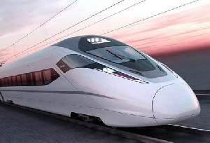 广铁明起实施新列车运行图 广深莞惠城际有调整
