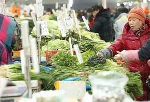 大数据!惠州去年人均消费2.3万,钱都花在这!