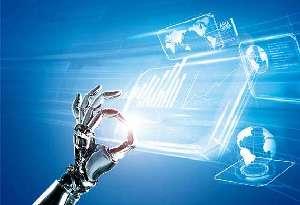 我国规模以上电子信息产业规模达18.5万亿元