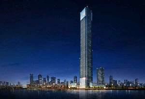 珠海横琴面向港澳台打造广告创意产业基地