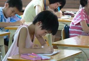 广东省将建中小学生健康数据库