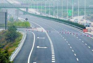 从莞高速惠州段计划年内建成通车