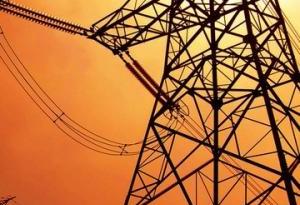 前2月全国用电量增速创5年新高 广东省用电需求平稳增长