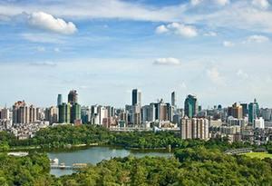 汇丰在粤港两地成立创新科技业务团队