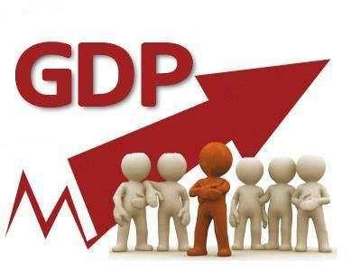 2035年廣東GDP或達26.2萬億元 相當于全球第六經濟體