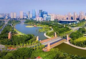 广东佛山南海区引进年产值超200亿元氢能产业项目