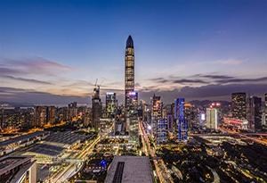 深圳新增学位53820个 义务教育学位72%供给非深户籍学生