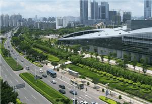 广东将制定外国人才服务与管理办法