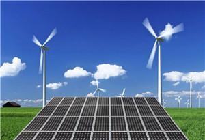 """南方五省区清洁能源发电量占比超过""""半壁江山"""""""