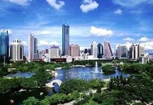 广东与黑龙江签署文化产业战略合作协议