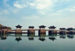 潮州全球征集城市形象LOGO