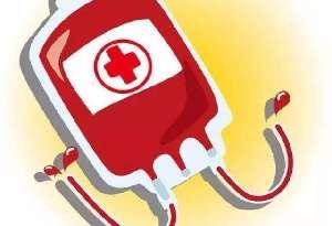 存臍帶血無用還對寶寶有害?專家告訴你真相