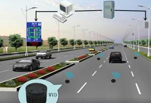 司機注意!廣州新增94套交通監控設備