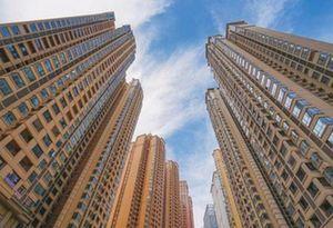 深圳今年将新增人才房安居房公租房11万余套