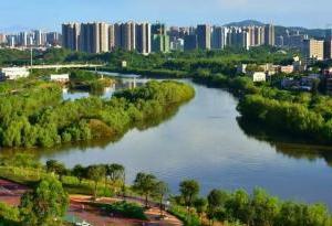 中国化工园区30强出炉,惠州大亚湾再次位居第二