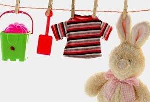 儿童用品质量抽检不合格率近三成,涉13家电商平台