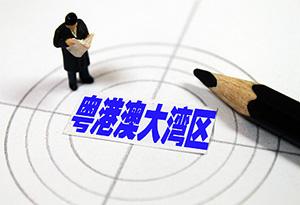 发挥制度创新优势 广东自贸区将打造成粤港澳大湾区合作示范区