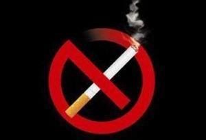"""""""世界无烟日"""":吸烟伤害心脏"""