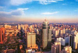 深圳擬出臺新政 政策支持類住房佔比60%左右