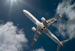 多家航空公司宣布復徵 國內航線燃油附加費回來了