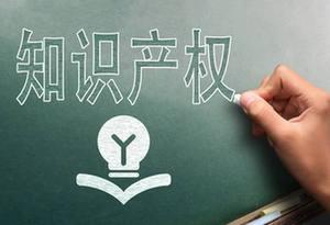 """不斷朝著""""高價值""""奮進——廣東實施國家知識産權戰略綱要十周年顯成效"""
