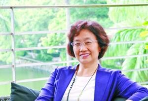 """华南理工大学:引进""""最强大脑"""" 引领科技发展"""