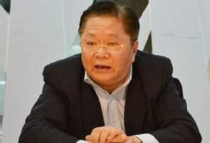 河源市政协党组副书记副主席 梁国华接受纪律审查和监察调查