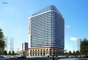 天河将再添一家三甲综合医院 助力广州建设大湾区医疗健康中心