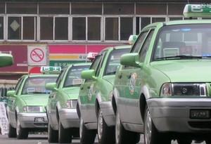 广州将建司机诚信考核制度 乘客差评影响部分收入