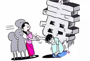 广东毒品犯罪案持续三年下降