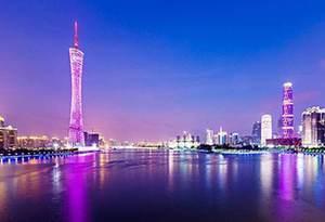 粤港澳三地法人银行战略合作协议签署仪式在广州举办