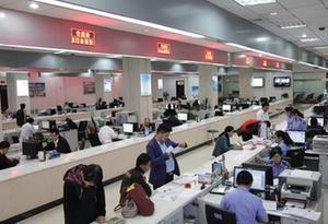 广州优化营商环境 新企业开办最快只需1天