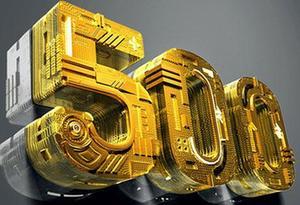 碧桂園《財富》世界500強排名353位 公司投資價值獲全球認可