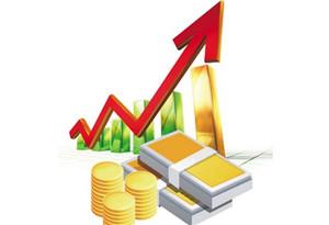 上半年粤居民收入实增6.5%