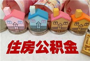 支持提取公积金支付房租 防止用于炒房投机