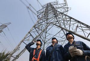 上半年南方五省區全社會用電量同比增長11.2% 電力供需形勢總體平衡