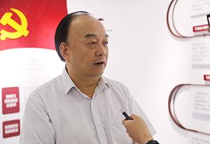 广东省人民医院:党建创新助力公立医院改革