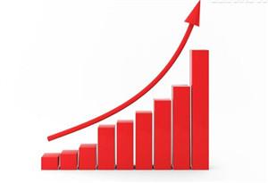 前7個月我國實際使用外資同比增2.3% 實現穩定增長