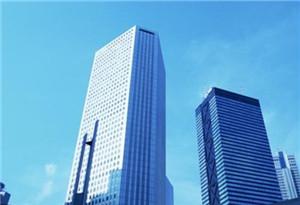 深圳十部門聯合治理房地産市場亂象