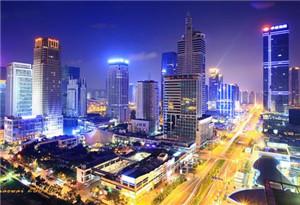 2018未來網絡技術與工程國際大會在深圳舉行