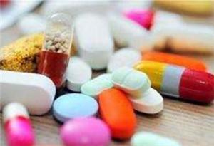 治療復發或轉移性乳腺癌新藥馬來酸吡咯替尼片獲批上市