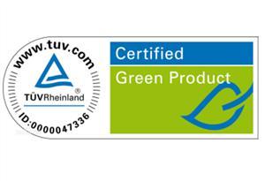 調查顯示:消費者綠色産品標識認知度大幅上升