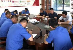 广东省五级人大代表将首次集中履职