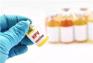 九价HPV疫苗可在深圳接种