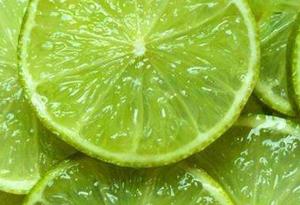 保养指甲清洗蔬菜 柠檬的隐藏技能了解一下